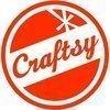Cake Decorating Blog – The Craftsy Blog