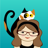 Sandpiper Cat Blog