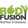 Body Fusion Dietitian Sydney