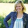 Jen Haugen RD - Down to Earth Dietitian