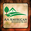 An American Homestead | Living Off Grid In The Ozark Mountains