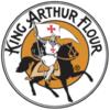 Flourish – King Arthur Flour » Desserts