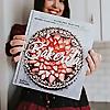 Bakerita » Desserts