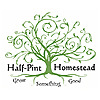 Half-Pint Homestead