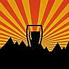 THE DAILY BEER - Alberta Beer News