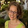 Susan Barendregt, MNT, BCHN | Holistic Nutrition