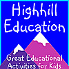 Highhill Homeschool