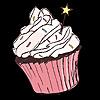 The Baking Fairy  » Cakes