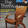 FineWoodworking