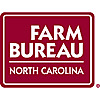 First Furrow – A North Carolina Agriculture Blog