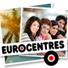 Eurocentres Language Learning