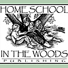 Homeschooling Large Family Style