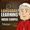 The Mezzofanti Guild – Blog – The Mezzofanti Guild
