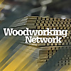 Woodworking Network - Cabinets