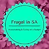 Frugal in SA