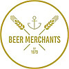 Beer Merchants