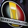 BeerTourism.com - Belgian Beer and Food Culture