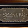 Seekerville