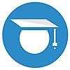 ELearning Blog   JoomlaLMS Learning Management System