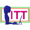 Italian Translation and Teaching