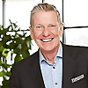 Michael Hyatt, Your Virtual Mentor