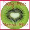 My DairyFree GlutenFree Life