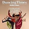 Dancing Times