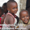International Child Foundation – Adoption Agency in AZ