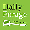 Daily Forage - Gluten Free