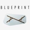 Blueprint Furniture