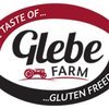 Glebe Farm | Gluten Free Food