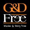 G&D free