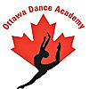 The Ottawa Dance Blog