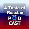 A Taste of Russian