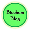 Biochemistry Blog