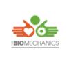 The Biomechanics