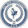 Soul Dance Entertainment Nigeria