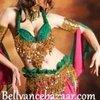 Belly Dance Bazaar