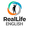 RealLife English