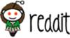 Irish Dance | Reddit