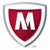 Intel Security | McAfee Blogs