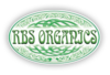 RB's Organics - Organic Food Blog