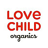 Love Child Organics - Organic Baby Food Recipes, Kids Tips & More!