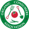Organic Consumers Association blogs