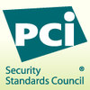 PCI Perspectives