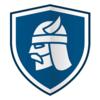 Heimdal Security Blog