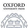 Oxford ELT