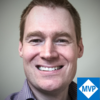 Scott Durow - Develop 1 Limited Blog
