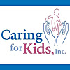 Caring For Kids, Inc. - Adoption & Foster Care Agency