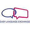 Easy Language Exchange